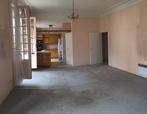 Vente Appartement 4 pièces 95m² DOUAI - Photo 3