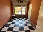 Vente Maison 6 pièces 130m² CUINCY - Photo 3