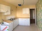 Vente Appartement 3 pièces 75m² DOUAI - Photo 3