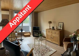 Vente Appartement 3 pièces 74m² DOUAI - Photo 1