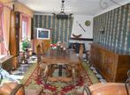 Vente Maison 5 pièces 80m² MAZINGARBE - Photo 4