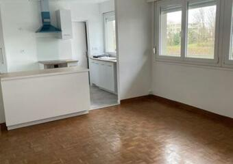 Location Appartement 3 pièces 65m² Douai (59500) - Photo 1