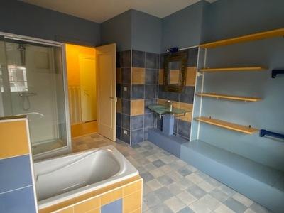 Vente Appartement 4 pièces 102m² DOUAI - Photo 9