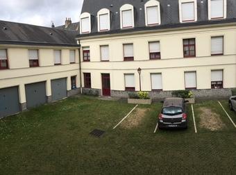 Vente Appartement 3 pièces 78m² Douai (59500) - Photo 1