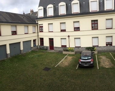 Vente Appartement 3 pièces 78m² Douai (59500) - photo
