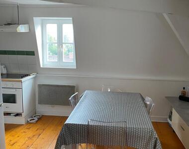 Location Appartement 2 pièces 40m² Béthune (62400) - photo
