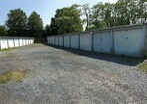 Vente Garage 1 081m² DOUAI - Photo 3