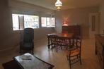 Vente Appartement 4 pièces 86m² Douai (59500) - Photo 1