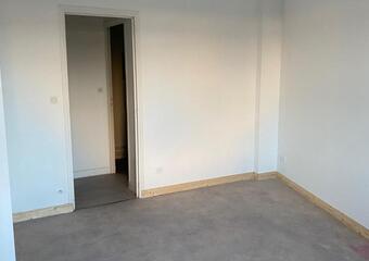 Location Appartement 2 pièces 35m² Bruay-la-Buissière (62700) - Photo 1