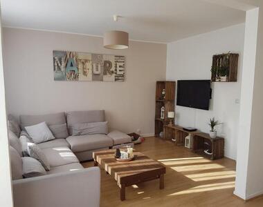 Location Appartement 3 pièces 89m² Douai (59500) - photo