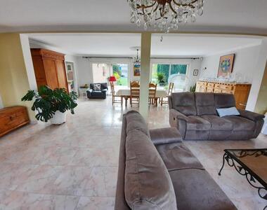 Vente Maison 8 pièces 190m² GRENAY - photo