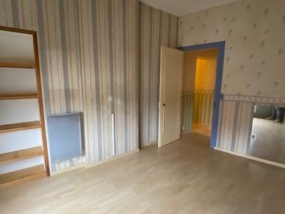 Vente Appartement 4 pièces 102m² DOUAI - Photo 10