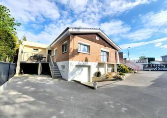 Vente Maison 6 pièces 112m² BULLY LES MINES - Photo 1