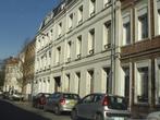 Location Appartement 3 pièces 66m² Douai (59500) - Photo 1