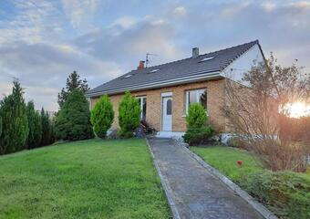 Vente Maison 5 pièces 105m² LIEVIN - Photo 1