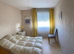 Vente Appartement 4 pièces 88m² DOUAI - Photo 8