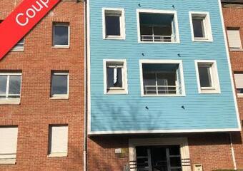 Location Appartement 3 pièces 65m² Douai (59500) - Photo 1