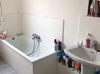 Location Appartement 2 pièces 35m² Auchel (62260) - Photo 7