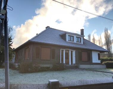 Vente Maison 4 pièces 128m² LILLERS - photo