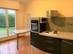 Vente Maison 5 pièces 102m² LAUWIN PLANQUE - Photo 4
