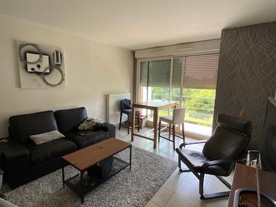 Vente Appartement 2 pièces 44m² DOUAI - Photo 2