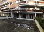 Vente Appartement 2 pièces 54m² DOUAI - Photo 11