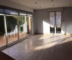 Vente Maison 5 pièces 125m² Lauwin-Planque (59553) - Photo 4