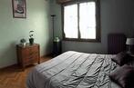 Vente Maison 7 pièces 150m² Roost-Warendin (59286) - Photo 10