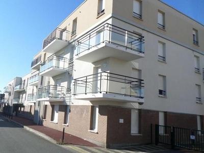 Vente Appartement 2 pièces 44m² DOUAI - photo