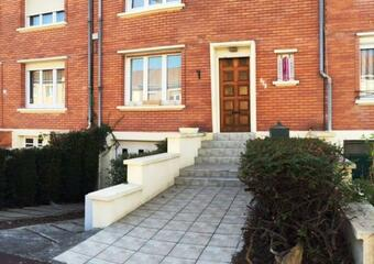 Vente Maison 5 pièces 100m² Douai (59500) - Photo 1
