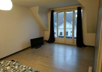 Location Appartement 3 pièces 62m² Douai (59500) - Photo 1