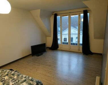 Location Appartement 3 pièces 62m² Douai (59500) - photo
