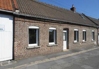 Location Maison 4 pièces 93m² Lauwin-Planque (59553) - Photo 1