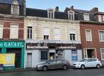 Vente Immeuble 200m² DOUAI - Photo 1