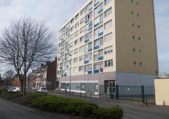 Vente Appartement 3 pièces 70m² Douai (59500) - Photo 1