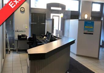 Vente Bureaux BETHUNE - Photo 1