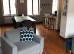 Location Appartement 3 pièces 80m² Béthune (62400) - Photo 3