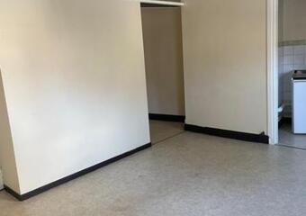 Location Appartement 1 pièce 33m² Douai (59500) - Photo 1