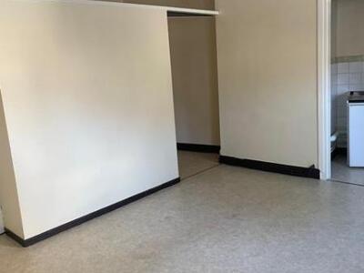 Location Appartement 1 pièce 33m² Douai (59500) - photo