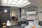 Vente Maison 4 pièces 104m² Douai (59500) - Photo 3