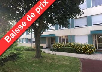 Vente Appartement 3 pièces 71m² DOUAI - Photo 1