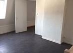 Location Maison 3 pièces 75m² Chocques (62920) - Photo 9