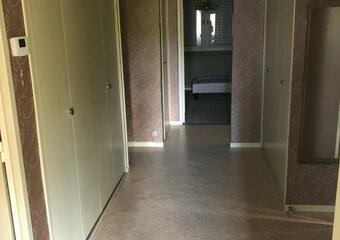 Vente Appartement 4 pièces 94m² BETHUNE - photo