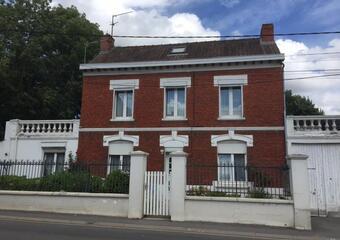 Vente Maison 4 pièces 95m² BRUAY LA BUISSIERE - LABUISSIERE - Photo 1
