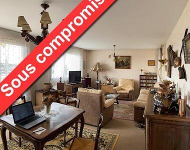 Vente Appartement 5 pièces 96m² DOUAI - photo