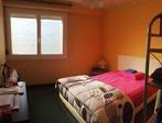 Vente Appartement 3 pièces 70m² Douai (59500) - Photo 7
