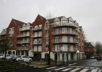 Vente Appartement 2 pièces 62m² Bruay-la-Buissière (62700) - Photo 1