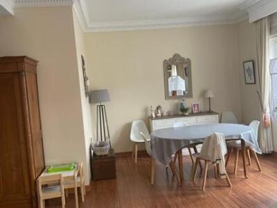 Location Appartement 4 pièces 110m² Douai (59500) - Photo 2