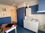 Vente Appartement 2 pièces 60m² DOUAI - Photo 3