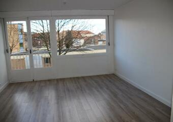 Location Appartement 3 pièces 69m² Douai (59500) - Photo 1